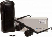 Optische Geräte (Praxisgeräte)