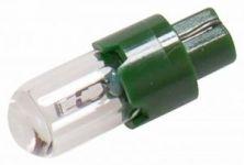 Ersatzlampen (Ersatzteile Praxisgeräte)