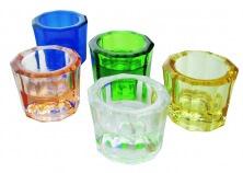 Glaswaren / Kunststoffartikel (Praxis)