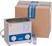 Ultraschallreinigungsgeräte (Hygienegeräte)