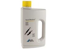 Sonstige Reinigungsmittel (Hygiene / Arbeitsschutz)
