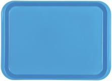 Kunststoffartikel (Glaswaren / Kunststoffartikel)