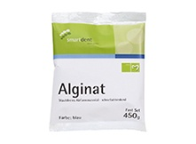 Alginate (Abformung / Prothetik)