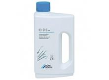 Instrumentendesinfektion manuell (Hygiene / Arbeitsschutz)