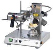 Modellschleifer und -sägen (Laborgeräte)