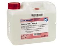 Instrumentendesinfektion maschinell (Hygiene / Arbeitsschutz)