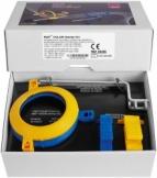 Film- und Sensorhalter (Röntgen)