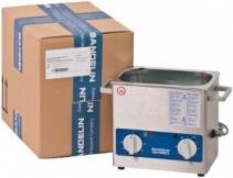 Ultraschallreinigungsgeräte (Praxisgeräte)