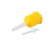RelyX Unicem 2 Automix Mischkanülen breit mit Intraoral-Tips (3M Espe)