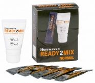 Hoffmann's Ready2Mix Pocket  (Hoffmann Dental)
