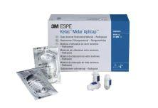 Ketac Molar Aplicap 20er A1 (3M Espe)