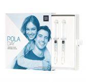 Pola Day 6,0% Mini Kit 4 x 1,3g (SDI)