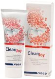 CleanJoy® Tube grob (Voco)