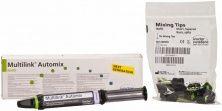 Multilink® Automix opaque (Ivoclar Vivadent)