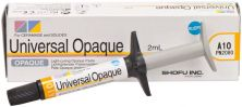Universal Opaque A1O (Shofu Dental)