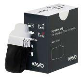 Scan eXam™ Hygieneschutzhüllen Gr. 0 (KaVo Dental)