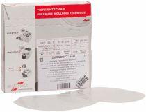 DURASOFT® seal pd klar (Scheu-Dental)