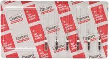 ProTaper Universal Revisionsfeilen 16mm D1 (Dentsply Sirona)