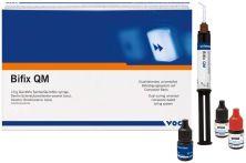 Bifix® QM Spritzen Set  (Voco)