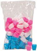 Zahnbehälter  (Mirus Mix)