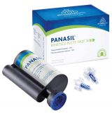Panasil® binetics Putty Soft Intro Pack 1 x 380ml (Kettenbach)