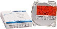 Erkodur freeze 10er - 1,50mm x Ø 120mm (Erkodent)