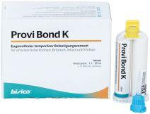 Provi Bond K   (bisico®)