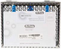IMS Infinity Series Kassette 1/2 DIN blau (Hu-Friedy)