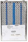 IMS Kassette Signature DIN f. 20 Instrumente blau (Hu-Friedy)