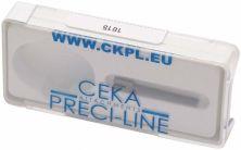 PRECI-VERTIX -Parallelhalter  (Alphadent)