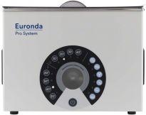 Eurosonic 4D  (Euronda Deutschland)