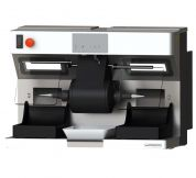 WP-EX 2000 II  (Wassermann)