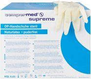 Sempermed® supreme Gr. 6 (SFD Solutions)