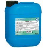 neodisher® Septo Fin 5 Liter (Dr. Weigert)