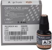 Optiglaze color A plus (GC Germany)