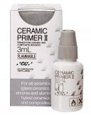 Ceramic Primer II Flasche (GC Germany)