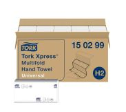 Tork Xpress Multifold  (Essity)