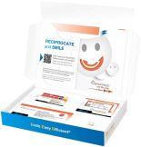 RECIPROC® System Kit 24 25mm (VDW)