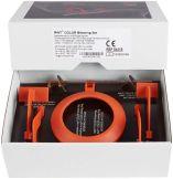 RWT® COLOR Bitewing Set  (Kentzler-Kaschner Dental)