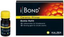 iBond Ceramic Primer    (Kulzer)
