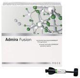 Admira® Fusion Spritze A3 (Voco)