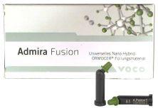 Admira® Fusion Caps A1 (Voco)