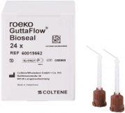 ROEKO GuttaFlow® bioseal Mischspitzen  (Coltene Whaledent)