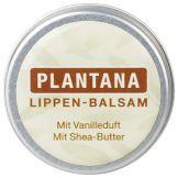 Plantana Lippen-Balsam Dose 5g (Hager & Werken)