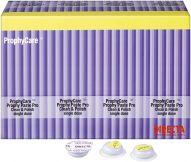 ProphyPaste PRO Packung 144 x 2 g Dosen (Directa AB)