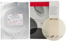 DURAN®+ A2 pd 0,5mm (Scheu-Dental)