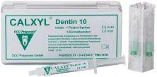 CALXYL® Dentin 10  (Oco-Präparate Vertriev)