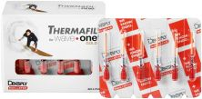 WAVEONE® GOLD Thermafil® Obturatoren primary 30er (Dentsply Sirona)