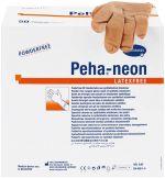 Peha®-neon latexfree Gr. 6,5 (Paul Hartmann)