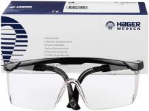 H&W Logic    (Hager & Werken)